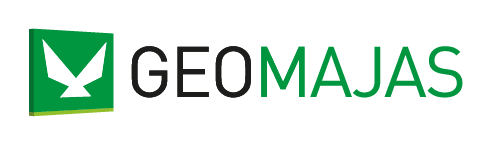 Geomajas open source issue tracker - sponsored by GeoSparc